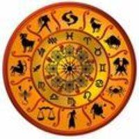 Astrologer Services