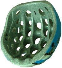 In-Mold Eps Helmet