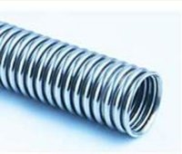 Annular Corrugated Metal Hose
