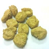 Soya Textured Vegetable Protein