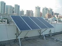 10kw Home Solar Power System