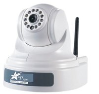 3g Night Vision Ip Camera