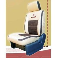 Kohinoor Car Seat Cover