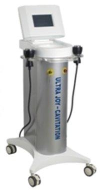 Ultra Joy Cavitation System