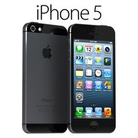 Iphone 5 Screen Repairing Services