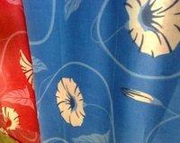 Flower Design Quilt Covers