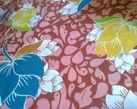 Print Fabric Pc Quilt Covers