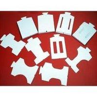 Shirt Packing Materials
