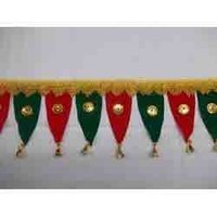 Designer Handmade Toran