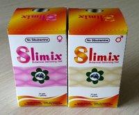 Slimix Slim Capsule