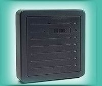 Proxpro Proximity Card Reader