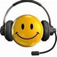 Voice Process Services