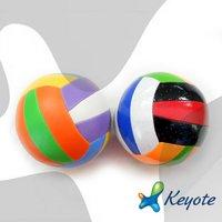 Juggling Ball 4.5~20 Cm