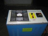 Dry Block Temperature Calibrator