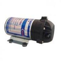 RO Water Pump (50/75g)