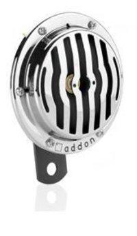 Horn GD Series