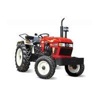 Tractor 312 Super Di