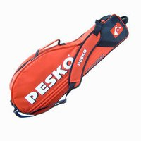 Extra Padded Tennis And Badminton Kit Bag