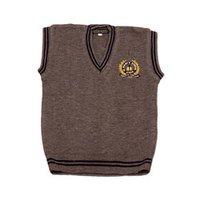 Half Sleeve Sweaters