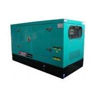 Generator Hiring Service