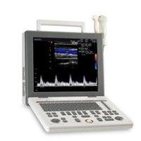Sonoace R3 Ultrasound System