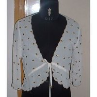 Designer Ladies Blouse