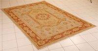 Hand Designed Carpet in Bhadohi