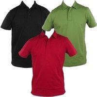 Stylish T- Shirts