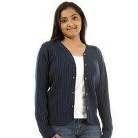 Full Sleeve Ladies Sweater