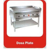 Dosa Plate