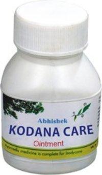 Skin Care Ayurvedic Ointment