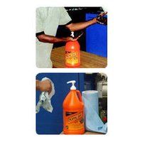 Kimcare Industries Nto Hand Cleaner