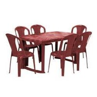 Plastic Dining Table Manufacturers Suppliers Dealers