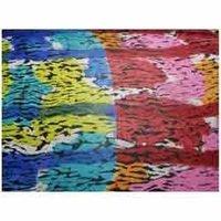 Chiffon Fabric (Cf-03)