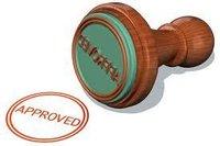 Shop Act And Commercial Establishments Service
