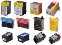 Water Soluble Inkjet Ink Dyes