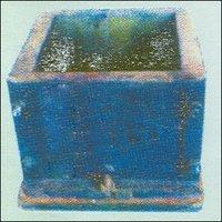 Ci Cube Mould