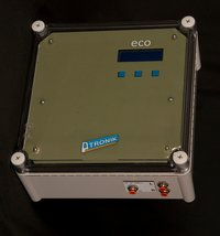 Ptronik Eco Programmable Timer