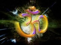 Mantra Astrology Consultancy Services