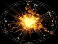 Sunsign Astrology Consultancy
