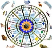 World Famous Astrologers Services