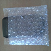 Air Bubble Pouch