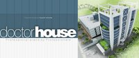 Doctor House Real Estate Consultants Services