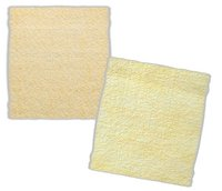 Acrylic Filter Fabric