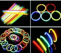 Flash Light Sticks