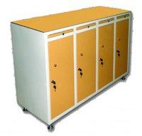 Office Storage Cabinet