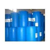 2 Hydroxyethyl Acrylate