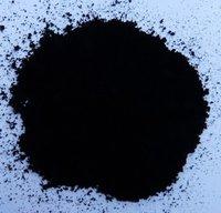 Carbon Black Pigment (FH1355)