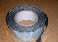 Polypropylene Reinforced Adhesive Tape