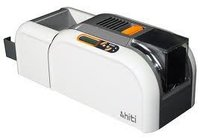 Hiti Pvc Id Card Printer